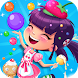 Super Candy Ball ⭐ Brain  Blast - Androidアプリ