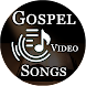Gospel songs- worship songs, gospel praise songs