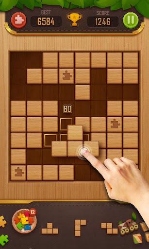 Block Puzzle  screenshots 18