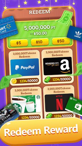 Money Bingo - Win Rewards & Huge Cash Out!  screenshots 11