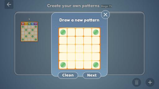 Bingo Set  screenshots 3