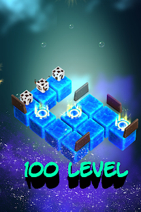 Epic Animal - Move to Box Puzzle Screenshot