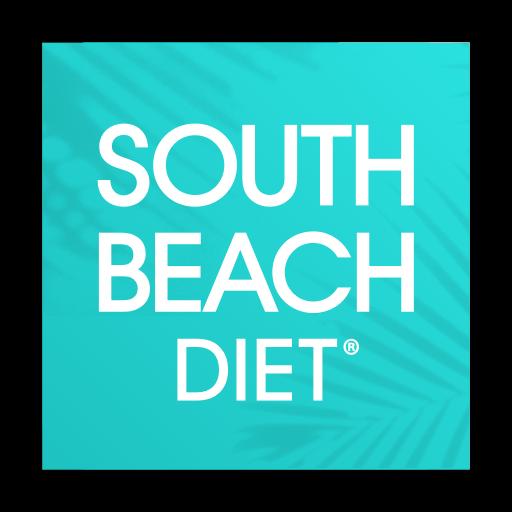South Beach Diet Tracker icon