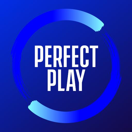 Baixar Perfect Play: Soccer Academy para Android