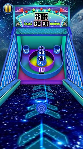 3D Roller Ball  screenshots 6