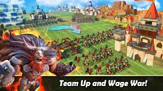 Lords Online (王國征戰)のおすすめ画像3