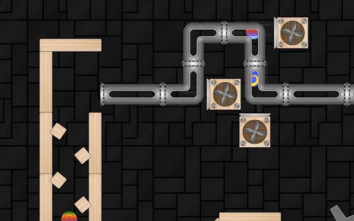 Marble Run 2D 1.41 screenshots 7