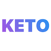 Keto Manager: Keto Diet Tracker & Carb Counter App
