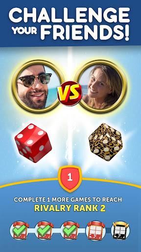 dice with buddies™ screenshot 2