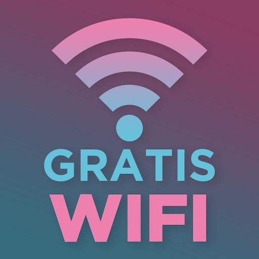 Las Mejores Aplicaciones para Claves Wifi Gratis