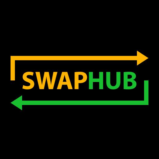 swap- uri și opțiuni