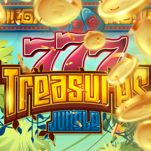 Treasure Jungle