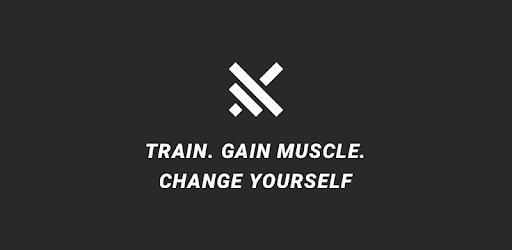 Workout Planner by Muscle Booster