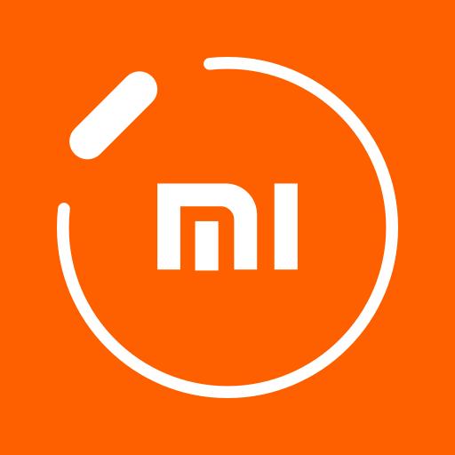Las Mejores Aplicaciones para Xiaomi Band 2 Gratis