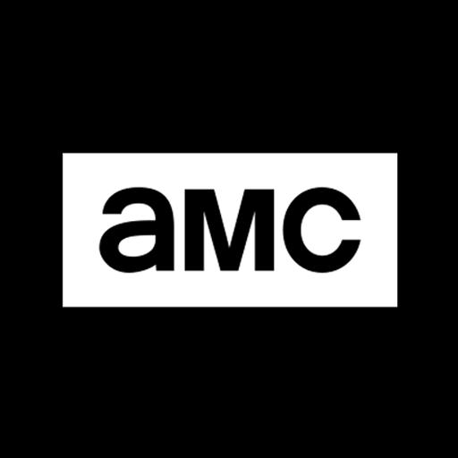 AMC: Stream TV Shows, Full Episodes & Watch Movies