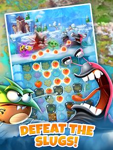 Best Fiends – Free Puzzle Game MOD APK 9.6.0 (Unlimited Money) 14