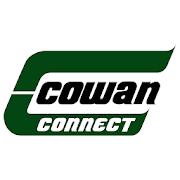 Cowan Connect