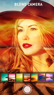 Photo Blend cam: Auto For Windows 7/8/10 Pc And Mac | Download & Setup 2