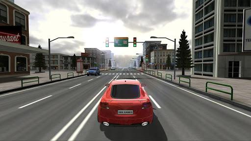 Racing Limits APK MOD – ressources Illimitées (Astuce) screenshots hack proof 2