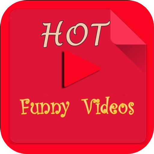 Very Hot Funny Video