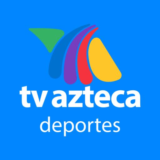 Azteca Deportes APK