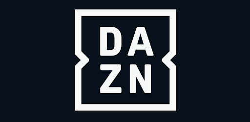 DAZN: Live Sports Streaming - Apps on Google Play