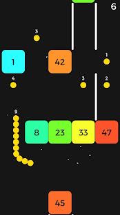Snake VS Block 1.39 Screenshots 7
