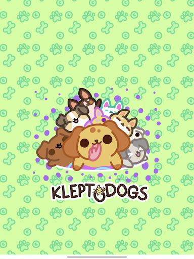 KleptoDogs apkpoly screenshots 6
