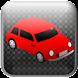 マイカー管理簿 - Androidアプリ