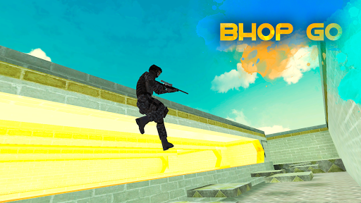 Bhop GO modavailable screenshots 3