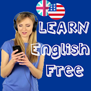 Learn English Free - Grammar Listening Vocabulary