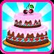 パン屋調理ゲーム - Androidアプリ