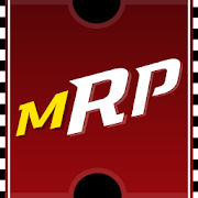 MyRacePass - The Official MRP App