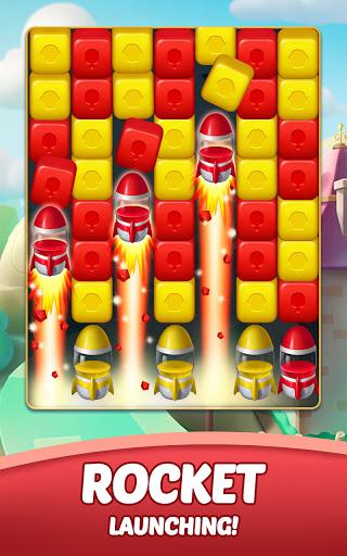 Cube Blast Journey - Puzzle & Friends 1.26.5038 screenshots 9