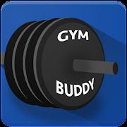 Gym Buddy - Workout Log