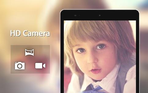 HD Camera 9