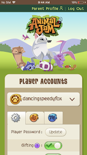 Animal Jam Parent Tools For Pc | How To Use For Free – Windows 7/8/10 And Mac 2