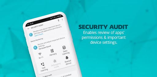 ESET Mobile Security & Antivirus 6.2.14.0 Screenshots 23