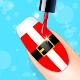 Trending Nail Salon Manicure - Fashion Girl Game para PC Windows