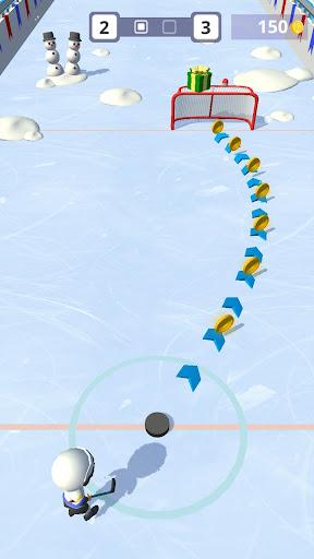 Happy Hockey! ud83cudfd2 1.8.8 screenshots 1