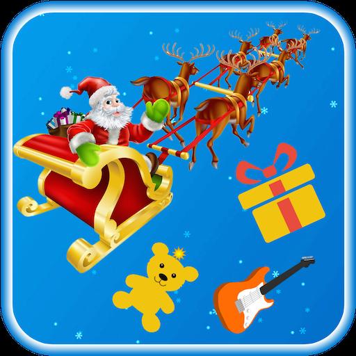 Baixar Santa's Christmas Gifts