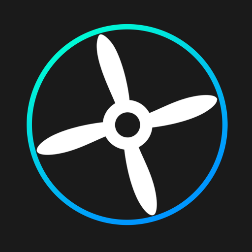 Drone Buddy - UAV Safe Wind, Weather, No Fly Zone – Apps bei Google Play