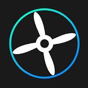 Drone Buddy - UAV Safe Wind, Weather, No Fly Zone