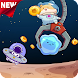 Claw Stars Guide 2021 - Androidアプリ
