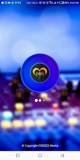 Loveworld Radio Uyo screenshots 1