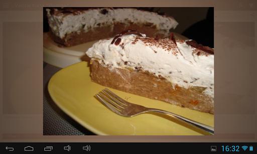 Recepti - Kuvar 1.0.11 Screenshots 9