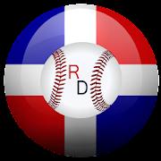 Baseball RD - TV RADIO Live Dominican Republic