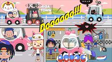 タウン - Miga Townのおすすめ画像2