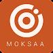 Moksaa: Community of believers