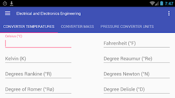 E & E Engineering. Free.